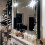 Shop_01
